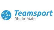 Banner_Teamsport_180x100